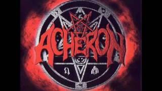 Watch Acheron Purification Day video