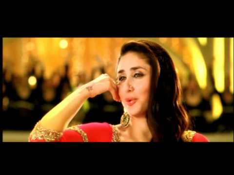 Dil Mera Muft Ka Full Video Song HD Agent Vinod Ft Kareena