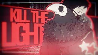 「PU★S」Kill the Lights | BNHA MEP