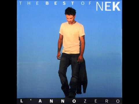 Nek - Lanno Zero