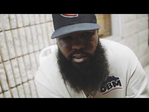 Apollo Brown & Skyzoo - Payout (feat. Stalley)