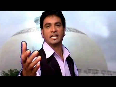 Laj Kashi Watte R - Jago Jaibhim Walo Marathi Song 14