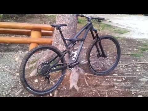 Specialized enduro 29 expert bikecheck