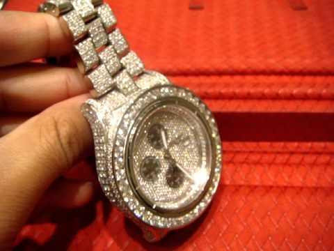 pitbull jewelry