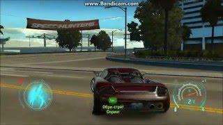 Коды и читы для прохождения игры need for speed undercover