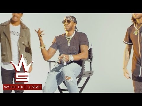 "2 Chainz ""Ounces Back"" (WSHH Exclusive - Official Music Video)"