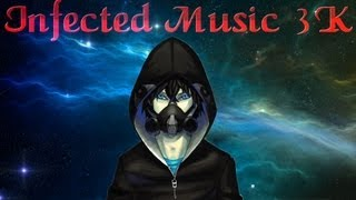 Best Melodic Dubstep Mix - Infected Compilation #1