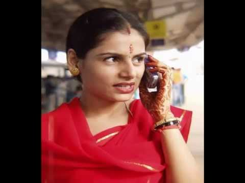 Surti Aunty Goes All Out! Gujarati Prank Call video