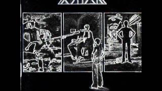 Watch Genesis The Colony Of Slippermen video
