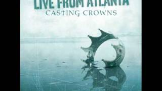 Watch Casting Crowns Beautiful Savior video