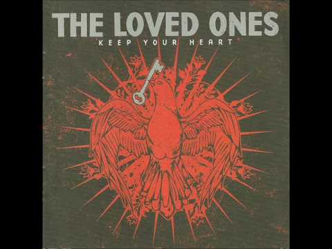 The Loved Ones - Arsenic