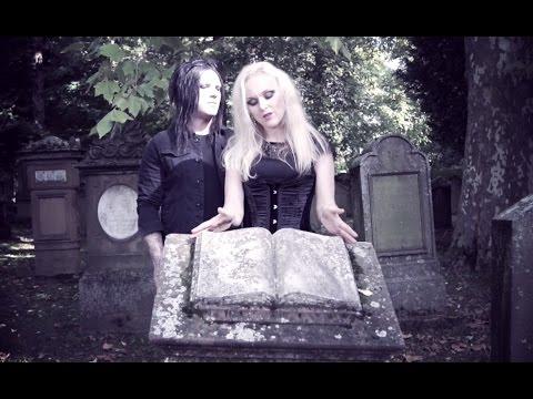 LIV KRISTINE - Love Decay (feat. Michelle Darkness) | Napalm Records