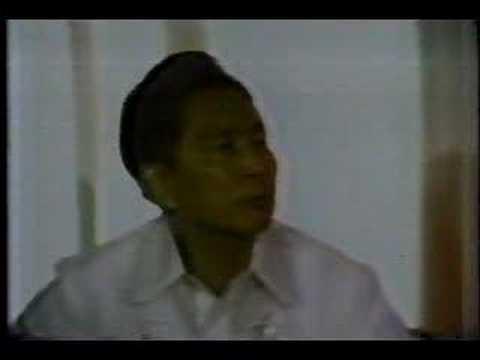 Pinoy Memories 36