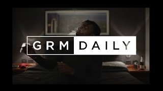 Knucks - Turnover [Music Video] | GRM Daily