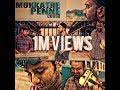 MUKKATHE PENNE (Ennu Ninte Moideen) | Cover- Adheef | Nipin | Vishnu MP3