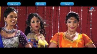 Jaldi Aaja ye Balamuwa Ziddi ashiq Bhojpuri said Full Songs HD 1080p