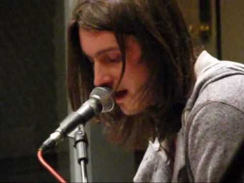 Manchester - List (live Radio PIK 16.12.2011)