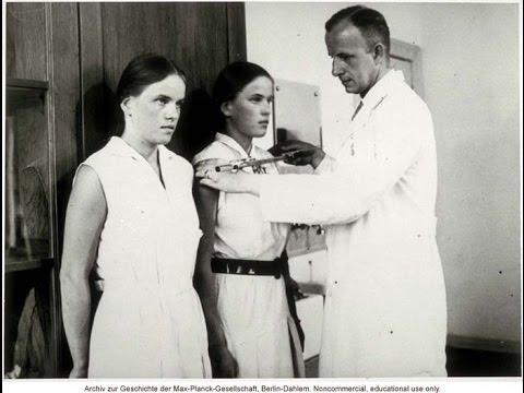 Доктор дъявол фильм 4-й Эксперименты над людьми. Неизвестный суд над врачами нацистами, Нюрнберг