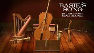 Basie's Song (Everybody Sing Along)