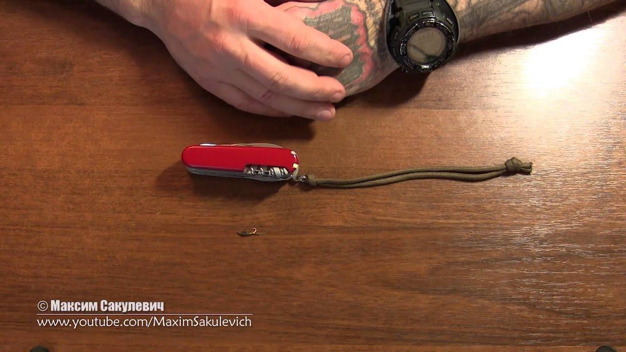 Серж павлов крючковяз экстрактор своими руками за 15 минут