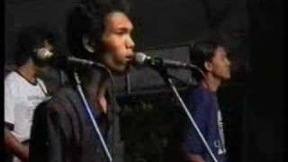 BRODIEN - Gitar Tua