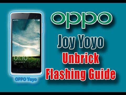 Oppo r2001 user guide