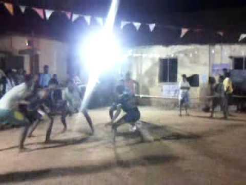 Village Kabaddi Chettiyapatty Gyb Vs Abc Paper Mill video