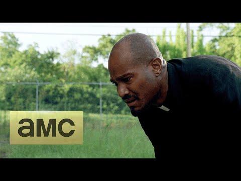 Sneak Peek: Episode 508: The Walking Dead: Coda video