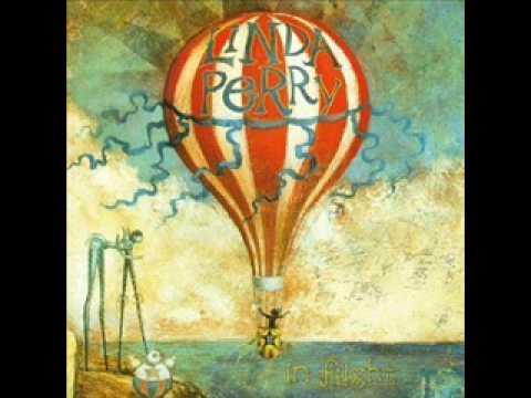 Linda Perry - Fruitloop Daydream