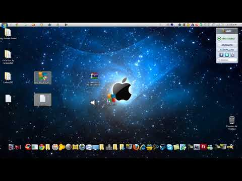 Descargar AVG antivirus 2012 gratis full 1 link en español