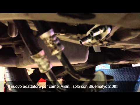 how to clean diesel particulate filter holden cruze