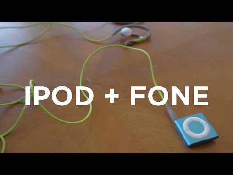 O MELHOR FONE E MP3 PARA EXERCÍCIOS