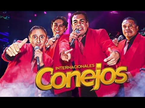 Internacionales Conejos - Concierto Celebrando130 Años Music Videos