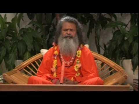 Ab Sop Diya Is Jivan Ka - Bhajan