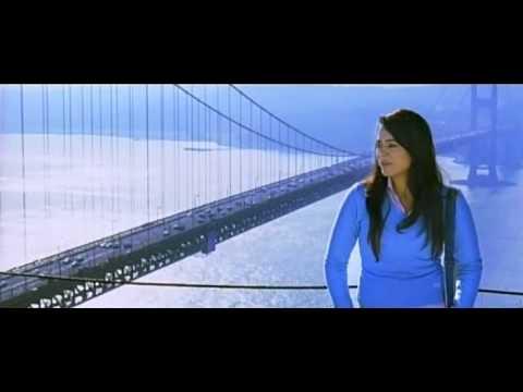 Vaaranam Aayiram - Trailer video