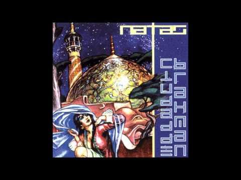 Los Natas - Ciudad De Brahman [1999][Full Album]