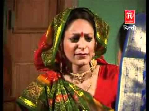 Narshi Ka Bhat Part 1     Adhar Chetan video