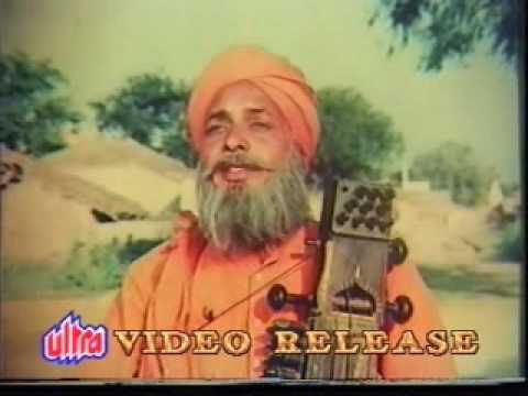 Chadhte Faagun Jiara Jari Gaile Re -  Balam Pardesia (1979) - Bhojpuri Film Song video