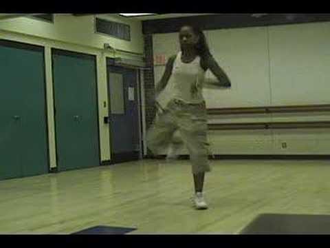 Ciara - Addicted