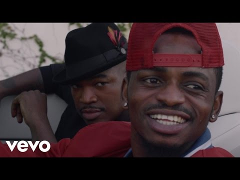 Diamond Platnumz - Marry You ft. Ne-Yo thumbnail