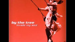 Watch By The Tree Wait video