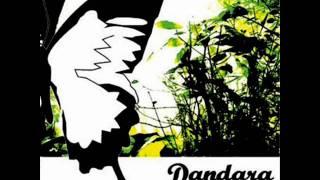 Vídeo 13 de Dandara