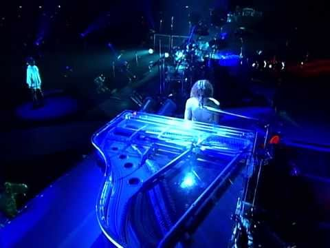 X Japan - The Last Live video