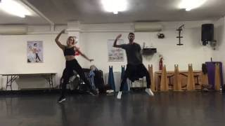 Gal Ban Gayi Dance Video | Kush & Boo | YOYO Honey Singh | Sukhbir