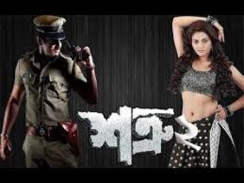 Jeet coming in Shatru 2 || Tollywood Secrets