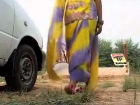 Koi Apna Bna K Jadon Chadda 00923154411544 Rehman Ali 00923339009014.flv video