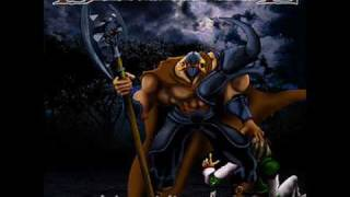 Watch Battlerage Held High The Chaos Sword video