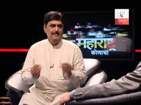 Maharashtra Konacha Gopinath Munde Part_1.mp4