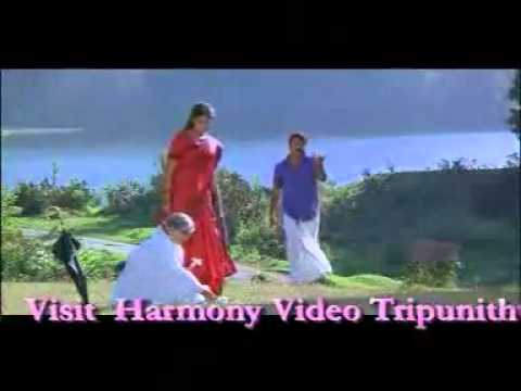 Melle Onnu (manasinakkare) video