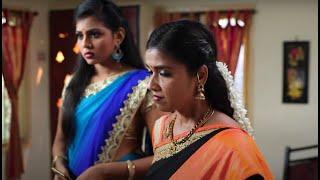Sembarathi - Episode 111 - March 20, 2018 - Best Scene